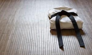 Karate Ausrüstung - Berliner Gymnastikverein Karate